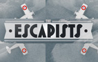 Consulter ce blog : The Escapists