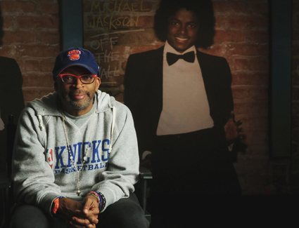 De la Motown à Off The Wall, la naissance du mythe Michael Jackson
